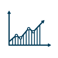 logo comptabilité